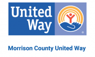 United Way nonprofit